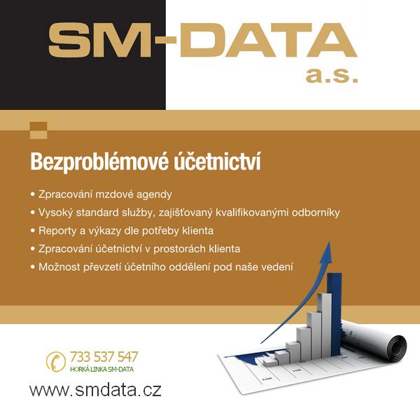 SM Data